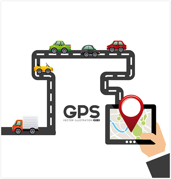 Gps Tracking Devices | Brisbane | Phones 'N' Alarms