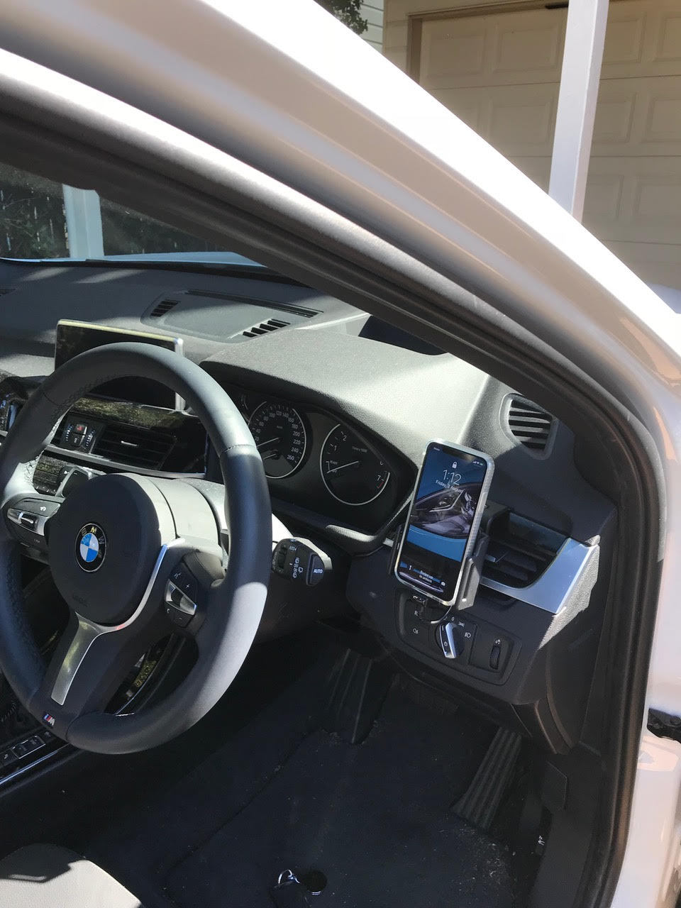 Automotive Electronics | Car Electronic Installation | Brisbane | Cartronics2U